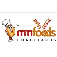 Mm Foods Congelados